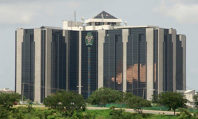 CBN's intervention in agriculture, manufacturing saved Nigeria N1.3  trillion in import bills – Official - Commodity Port